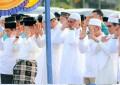 Ini Lokasi Malam Takbiran dan Shalat Idul Fitri 1439 H, di Bintan