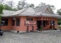 Kampung Bulang Siap menjadi Kelurahan Terbaik di Provinsi Kepri