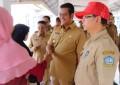 Insentif Untuk Kader Posyandu Dinaikkan Tahun 2019