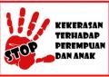 Kasus Kekerasan Perempuan dan Anak di Kota Tanjungpinang menurun