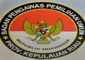 DPRD  Kepri Pantau Dugaan Gratifikasi Anggota Bawaslu