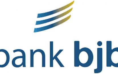 Bank BJB Resmi Beroperasi di Tanjungpinang