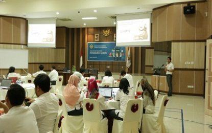 Terhitung 12 Persen Anggota DPRD Batam Laporkan Harta Kekayaan