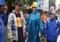Pemko Tanjungpinang Segera Atasi Genangan Air Km. 7