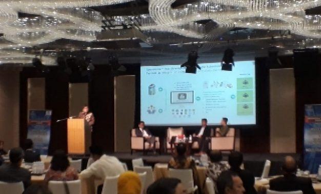 BP Batam Promosikan Potensi Industri dan Investasi Pada Kegiatan BKPM Indonesia Forum Business di Malaysia