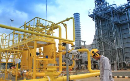 bright PLN Batam Menghimbau Pelanggan Hemat Memakai Energy Listrik