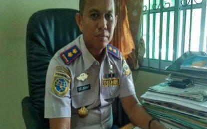 Armada Baru dengan Rute Pelabuhan Dabo Singkep-Tanjung Buton Dua Kali Sehari