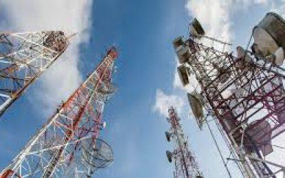 Telkomsel  Tingkatkan Kualitas Jaringan dan Transfer Data Jelang UNBK