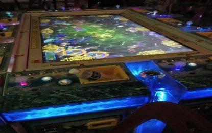 Jam Buka Tutup Gelper dan Praktik Permainannya Menarik di Bahas