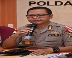 Polda Kepri Buka Pendaftaran CPNS Polri , Mulai Tanggal 11 Sampai 25 November