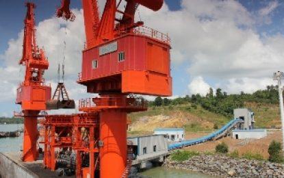 PLN Batam Lakukan Perbaikan Infrastruktur