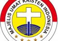 PERNYATAAN SIKAP DEWAN PIMPINAN PUSAT MAJELIS UMAT KRISTEN INDONESIA (MUKI) TENTANG ISI VIDEO USTAD ABDUL SOMAD YANG BERJUDUL HUKUM MELIHAT SALIB