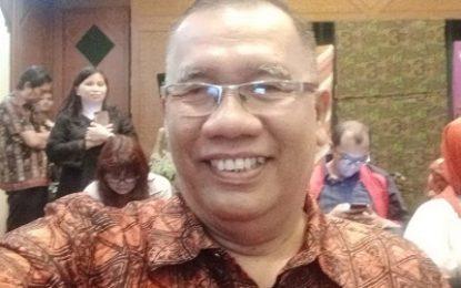 Mejelis Umat Kristen Indonesia Menganggap Video UAS Penodaan Agama