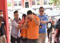 Selamatkan Korban Perdagangan Orang , Ditreskrimum Polda Kepri Tangkap Akui