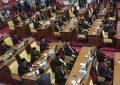 Anggota DPRD Kota Batam , Masa Bhakti Tahun 2019-2024