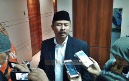 Ketua DPRD Batam Setuju KPK di Perkuat