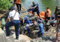 Latihan Penanggulangan, Korem 084/Bhaskara Jaya Tingkatkan Profesionalisme Prajurit