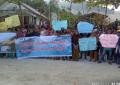 Usai di Demo, Begini Kesepakatan PT. Karimun Granit dan Masyarakat