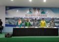 M Fadli Siap Kawal Aspirasi Masyarakat Sagulung