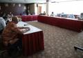 Komisi III DPRD Kepri Panggil PLN Batam Terkait Keluhan Masyarakat
