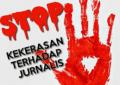 Wartawan Detik Diteror, Forum Pemred Desak Polisi Proses Pelaku