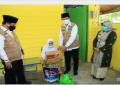 Pemrov Kepri Gandeng Seluruh Bank, BUMD, BUMN Untuk Membantu Masyarakat