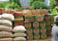DPRD akan Bawa ke RDP Aduan RCW Terkait Bantuan Covid-19